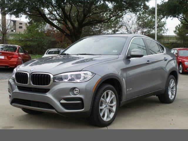 new and used bmw x6 for sale in houston tx u s news world report. Black Bedroom Furniture Sets. Home Design Ideas