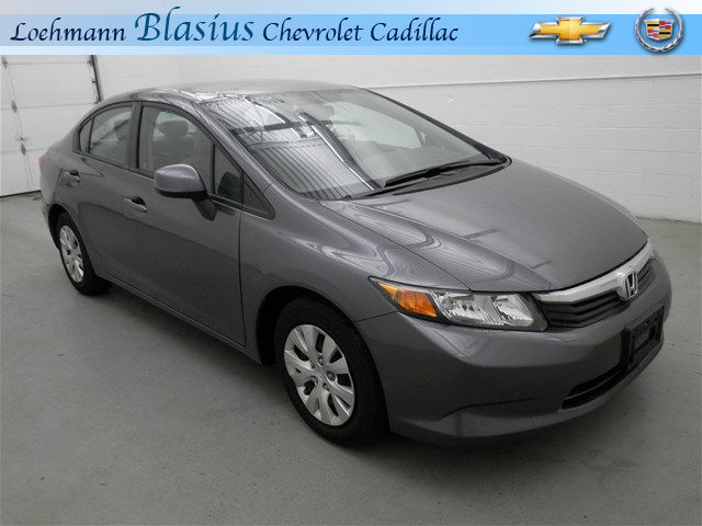 New And Used Cars In New York Ny For Less Than 10000
