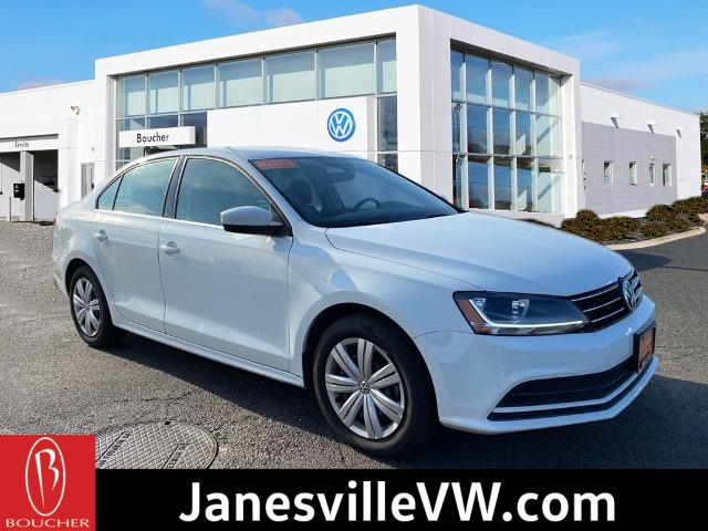 Volkswagen Jetta Under 500 Dollars Down