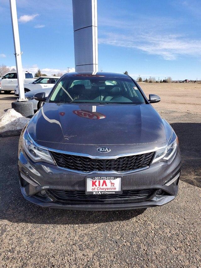 Kia Optima Under 500 Dollars Down
