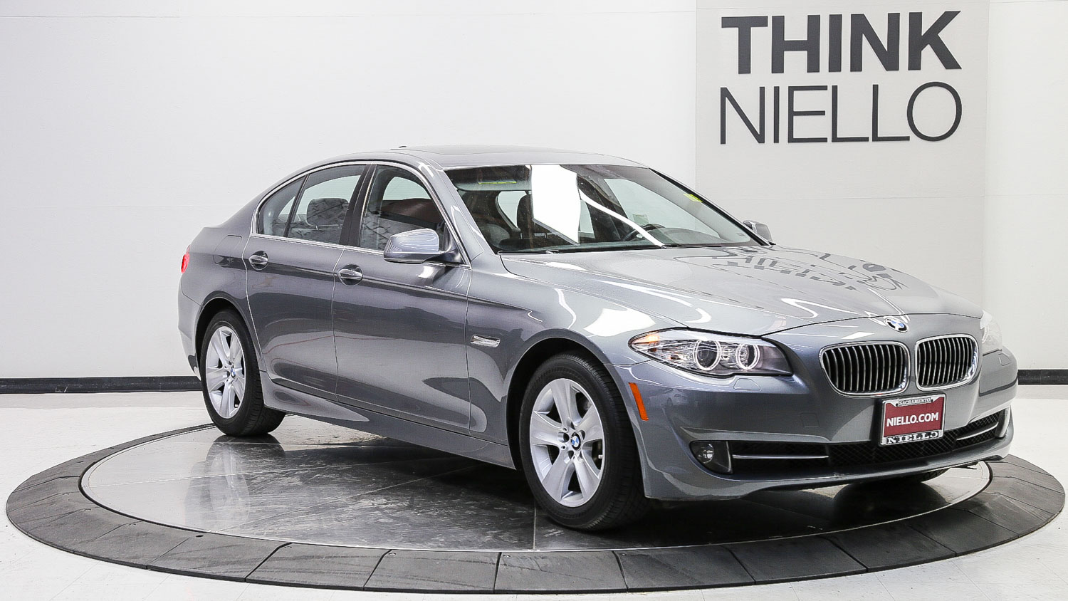 50 Best Used BMW 5 Series for Sale Savings from 3449