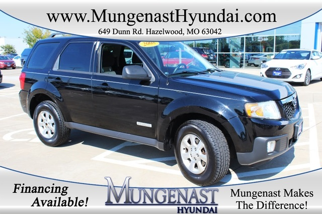 Rent To Own Mazda Tribute in Hazelwood