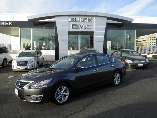 Find Used Cars For Sale In Waterbury Connecticut Pre