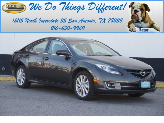 Best Plaxe To Buy Used Cars In Charlotte