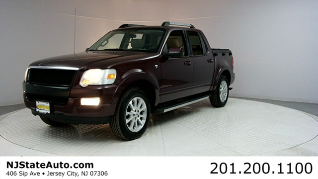 50 best used ford explorer sport trac for sale savings from 2599
