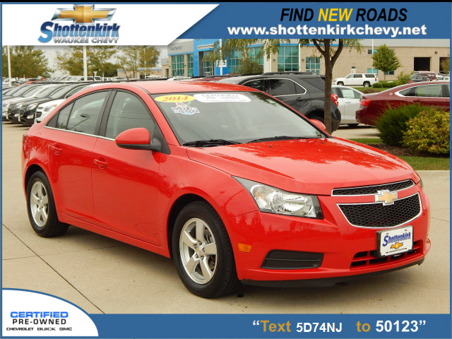 2013 chevrolet cruze shottenkirk auto review price release date and rumors. Cars Review. Best American Auto & Cars Review