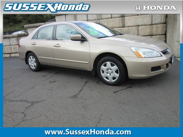 Pre Owned Honda Accord Sdn Under $500 Down