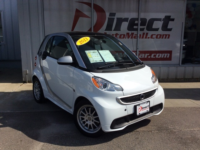 smart fortwo electric drive for sale used smart fortwos pre owned smart fortwo electric. Black Bedroom Furniture Sets. Home Design Ideas