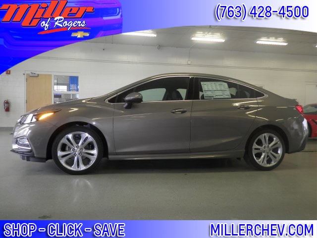 miller chevrolet car and truck dealer in rogers minnesota getauto. Cars Review. Best American Auto & Cars Review