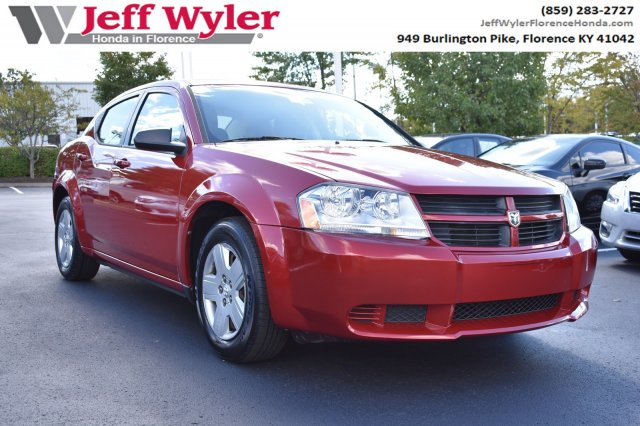 Worksheet. New and Used Dodge Avenger for Sale  US News  World Report