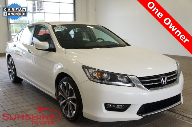 New And Used Hondas For Sale In Battle Creek Michigan Mi