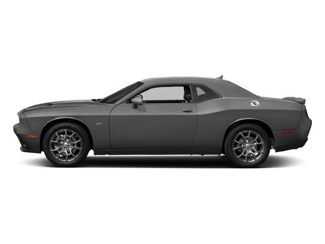 2018 Dodge Challenger GT photo