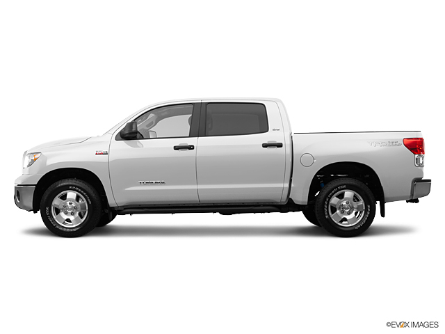 Pre Owned Toyota Tundra 2WD Truck Under $500 Down