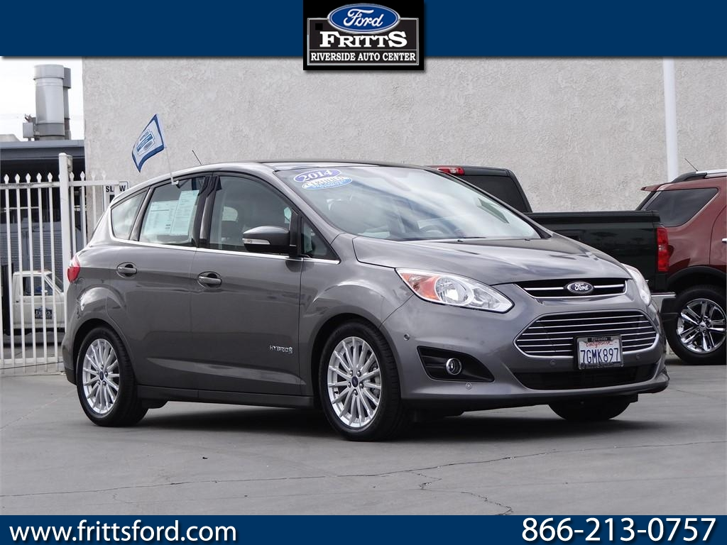 new and used ford c max for sale in lake elsinore ca u s news world. Cars Review. Best American Auto & Cars Review