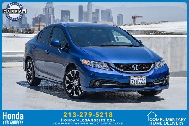 Honda Civic Sdn Under 500 Dollars Down