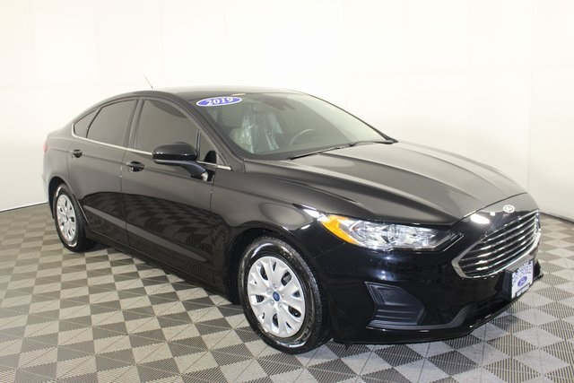 Ford fusion 2019 3fa6p0g7xkr250718 3714 864252293