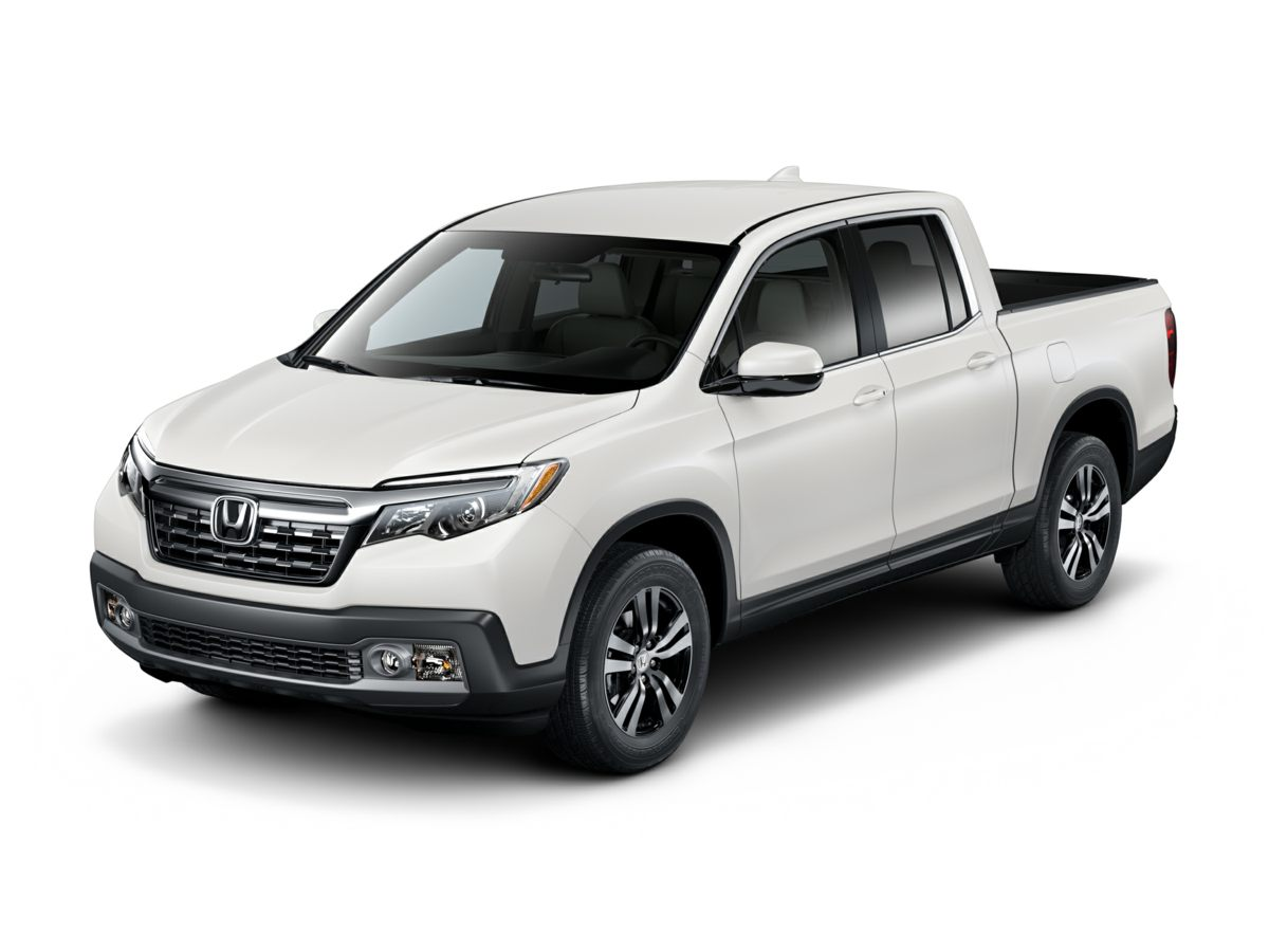 new and used honda trucks for sale in hartford connecticut ct. Black Bedroom Furniture Sets. Home Design Ideas
