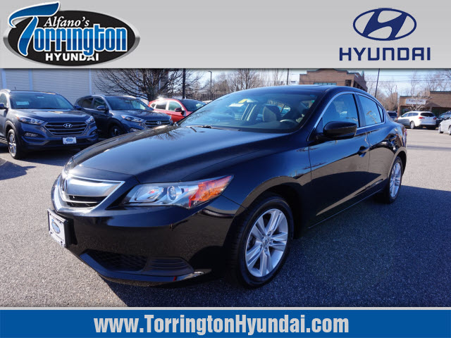 Used Acura Ilx For Sale In Hartford Ct U S News Best Cars