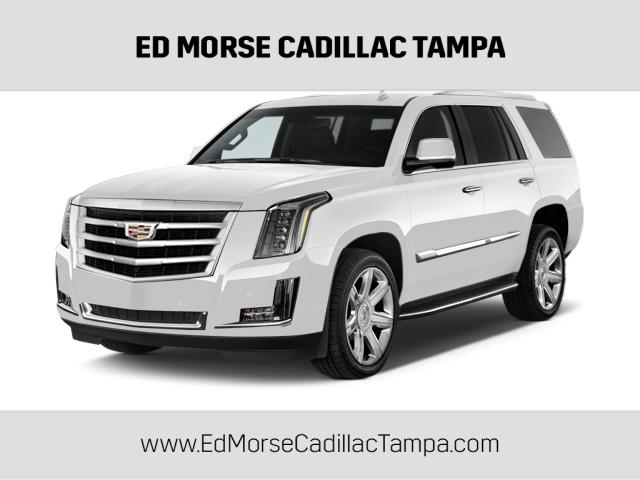 Cadillac escalade 2015 1gys3ckj1fr300992 37842 310215977