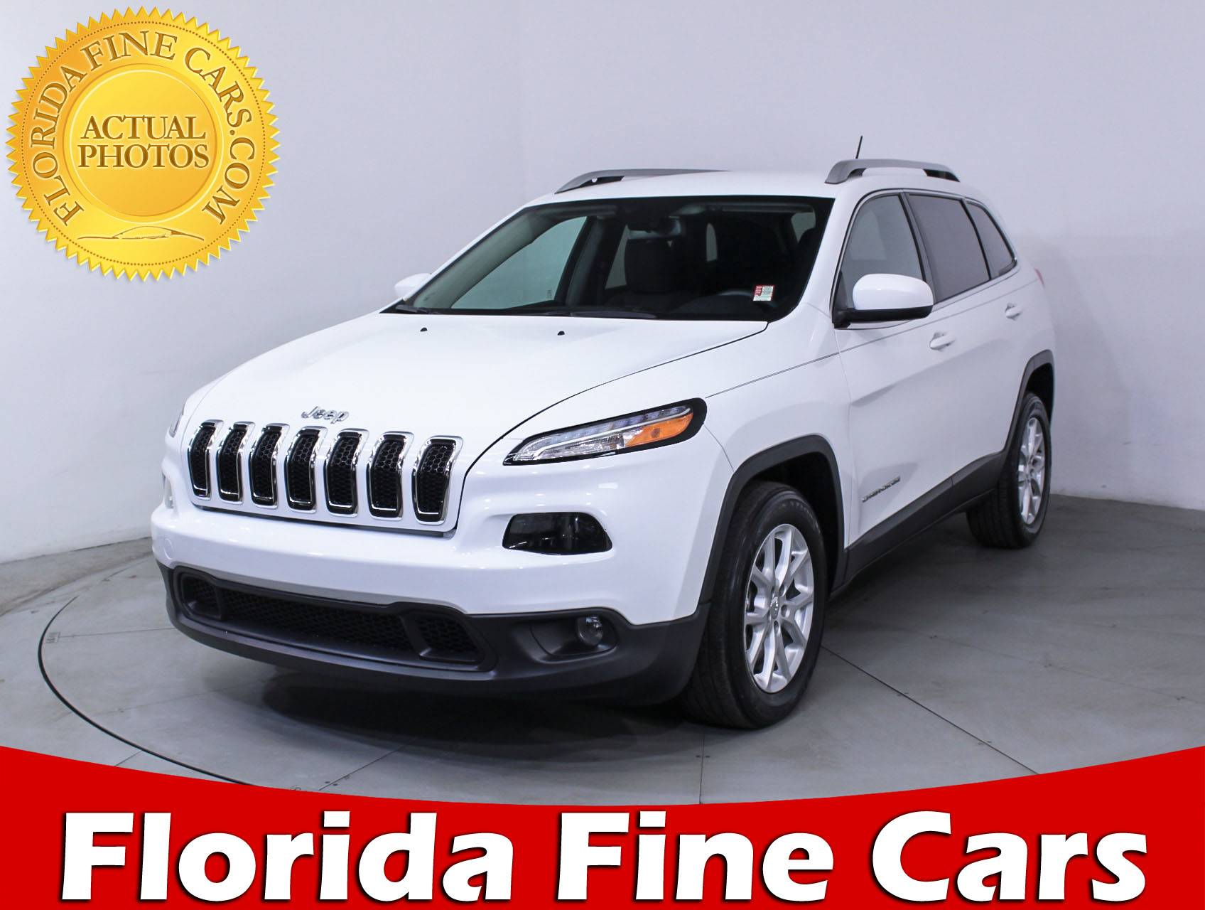 50 Best Used Jeep Cherokee for Sale Savings from 3119