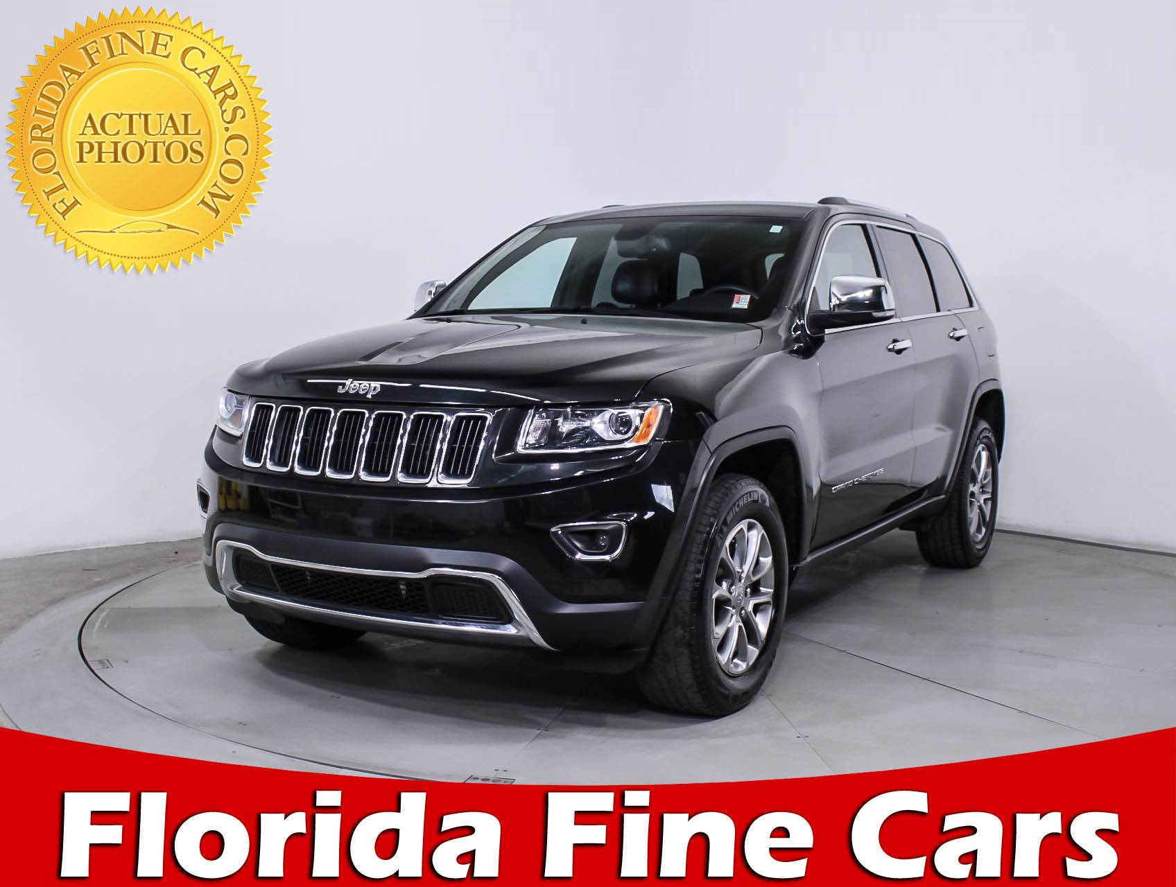 50 best used jeep grand cherokee for , savings from $2,209