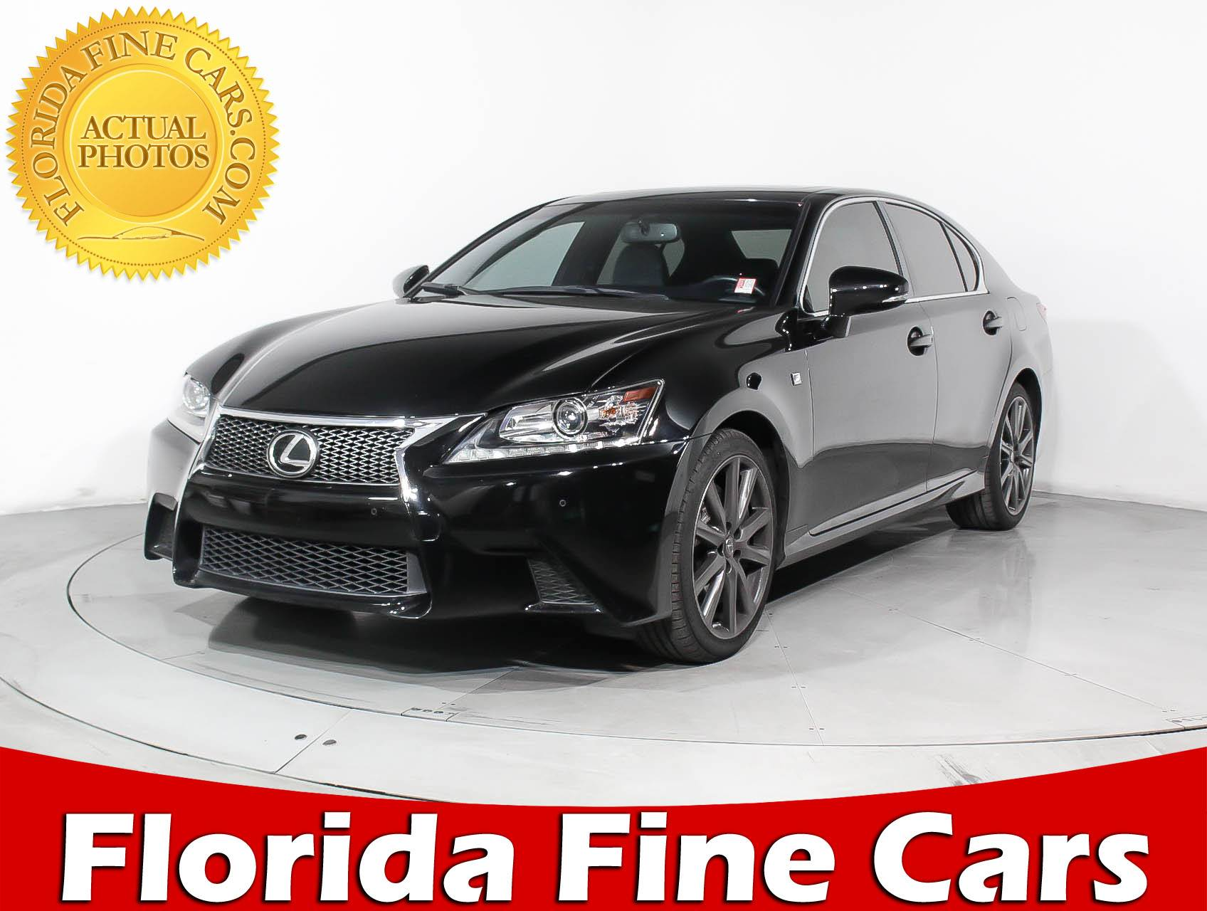 50 best used lexus gs 350 for , savings from $3,109