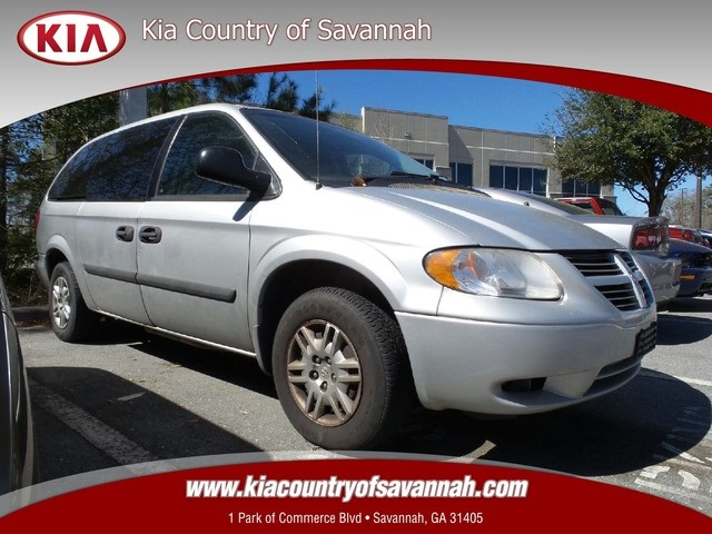 Excellent Used Cars For Sale Under 1500 Dollars Seekyt Http Seekyt Com Used Cars