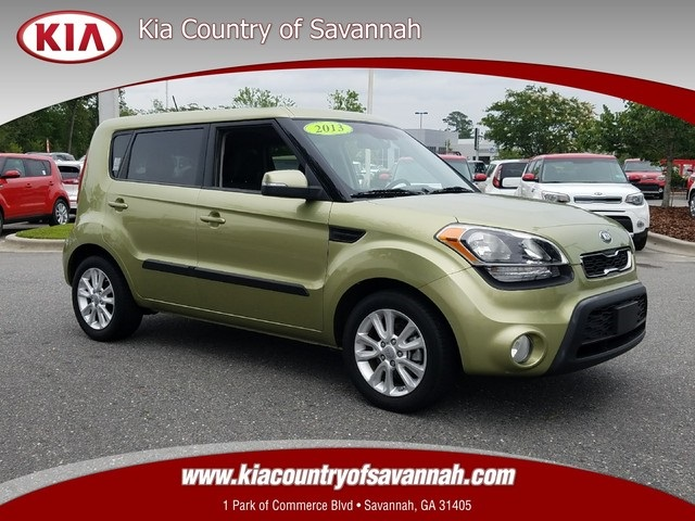 new and used kia soul for sale in hinesville ga u s news world report. Black Bedroom Furniture Sets. Home Design Ideas