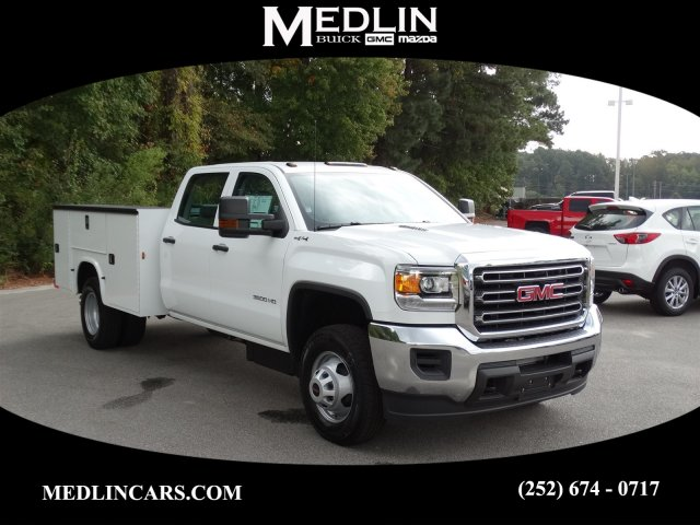 New And Used Cars In Wilson Nc Medlin Buick Gmc