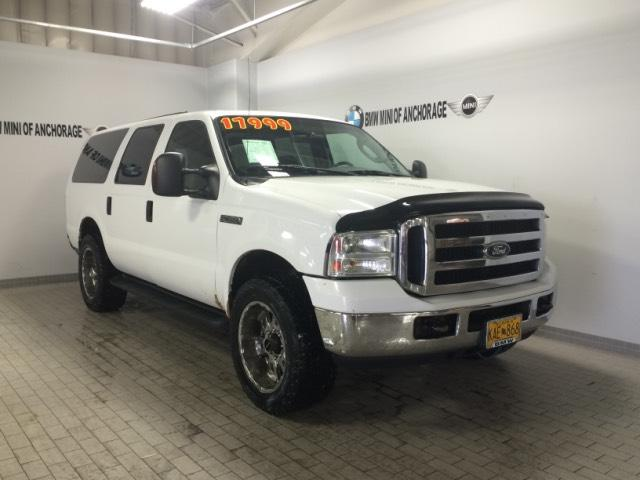 Best Used Ford Excursion For Sale Savings From - 2005 excursion