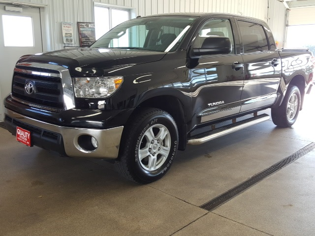 new and used toyota tundras for sale in minnesota mn. Black Bedroom Furniture Sets. Home Design Ideas
