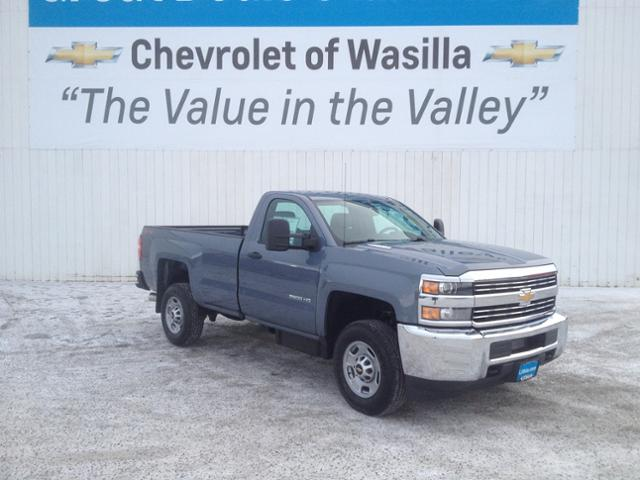 new chevrolet silverado 2500hd for sale the car connection. Cars Review. Best American Auto & Cars Review