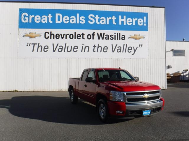new and used chevrolet silverado 1500 for sale in anchorage ak u s. Cars Review. Best American Auto & Cars Review
