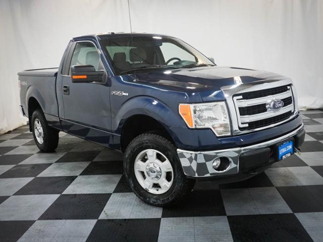Ford f 150 2014 1ftmf1ef7efc52576 403 431688211