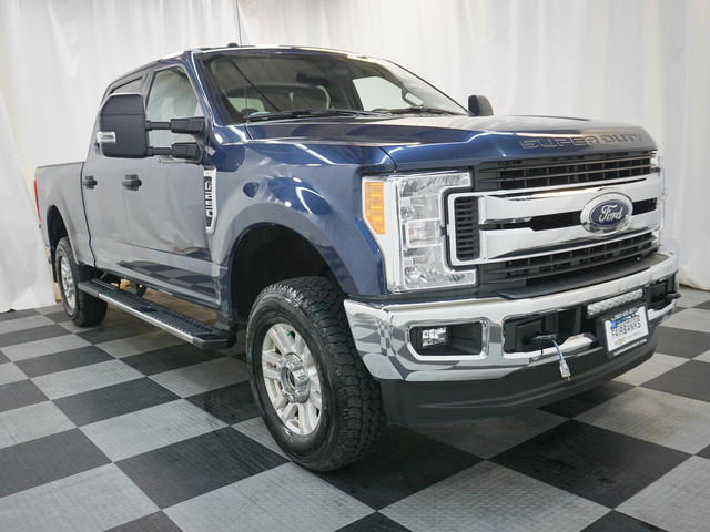 Used F 250 Super Duty For Sale >> New And Used Ford F 250 Super Duty For Sale In Fairbanks