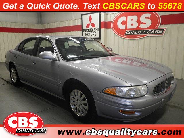 Car Lots For Sale In Detroit Mi