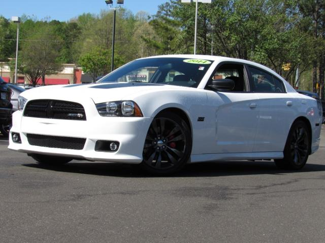 new and used dodge charger for sale in durham nc u s news world report. Black Bedroom Furniture Sets. Home Design Ideas
