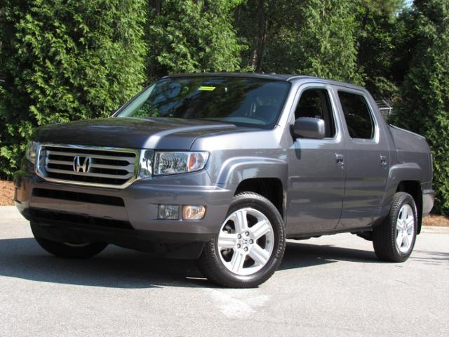 50 best used honda ridgeline for sale savings from 3059