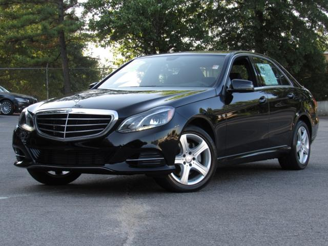 New And Used Mercedes Benz E For Sale In Durham Nc U S
