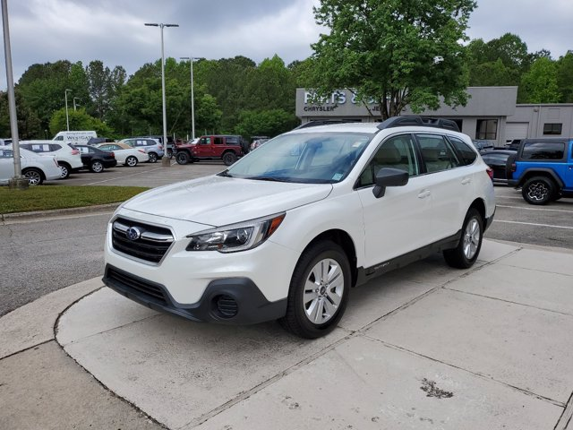 Subaru Outback Under 500 Dollars Down