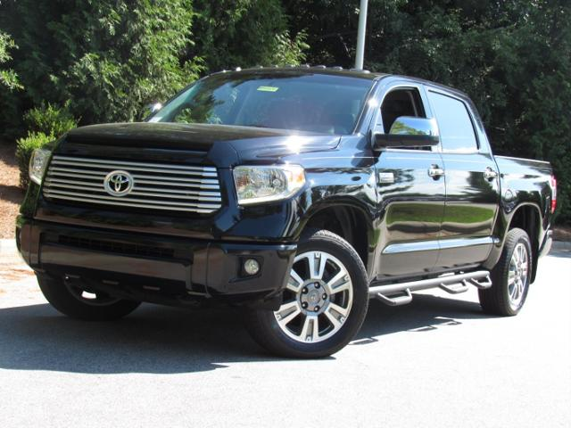used 2015 toyota tundra 4wd truck for sale raleigh autos post. Black Bedroom Furniture Sets. Home Design Ideas