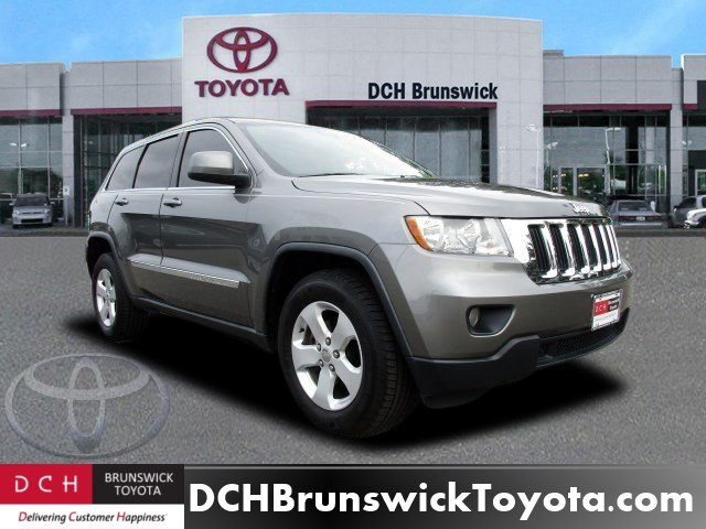 new and used jeep grand cherokee for sale in jersey city nj u s news world report. Black Bedroom Furniture Sets. Home Design Ideas