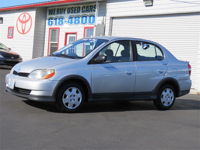 Car Loans For Bad Credit Salem Oregon Upcomingcarshq Com
