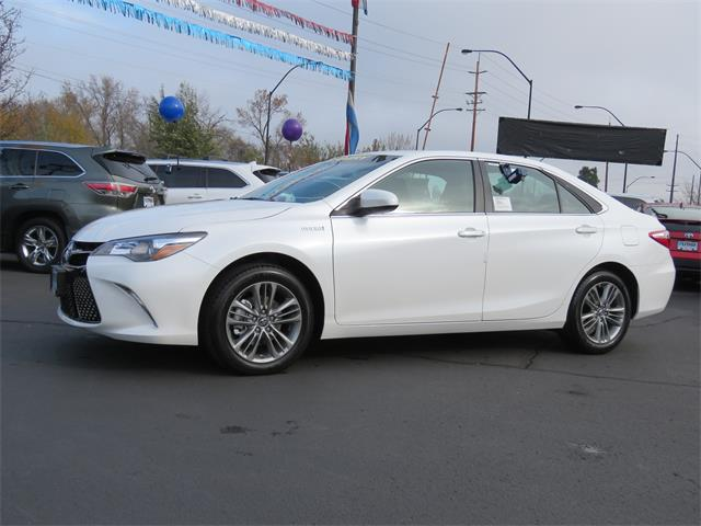 toyota camry 2017 fuel economy 2017 toyota camry hybrid new hybrid xle best fuel economy. Black Bedroom Furniture Sets. Home Design Ideas