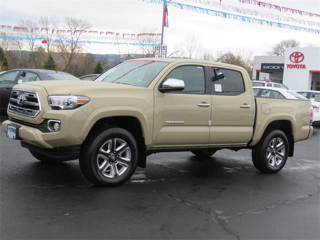 toyota tacomas for sale in oregon autos post. Black Bedroom Furniture Sets. Home Design Ideas