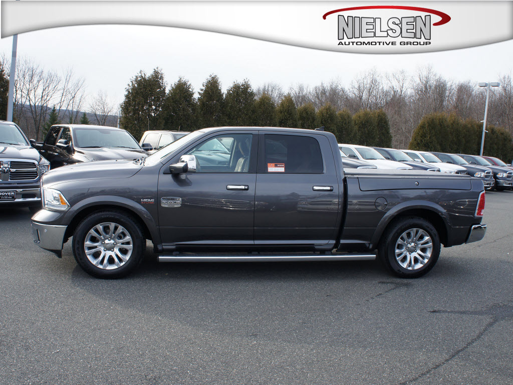 new and used ram 1500 for sale in clifton nj u s news world report. Black Bedroom Furniture Sets. Home Design Ideas