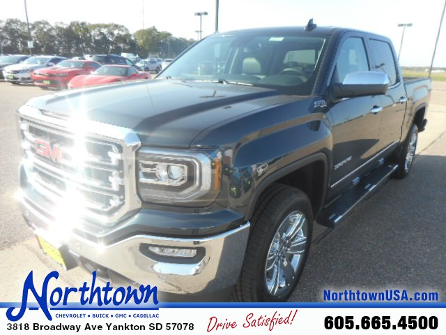 2018 gmc 4500. Wonderful 4500 2018 GMC Sierra 1500 To Gmc 4500
