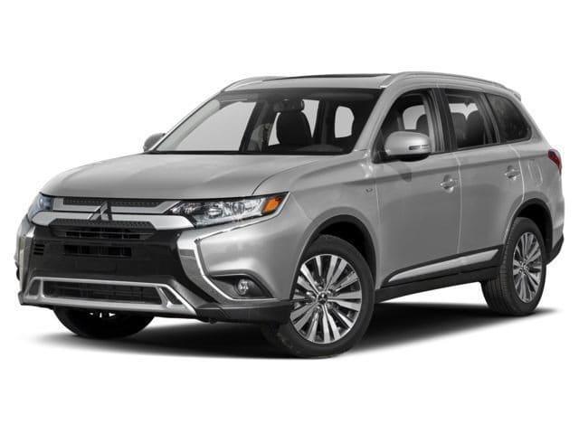 Mitsubishi outlander 2019 ja4az3a33kz005139 42804 803794582