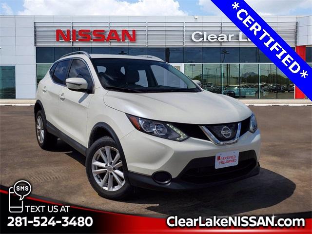 Nissan Rogue Sport Under 500 Dollars Down