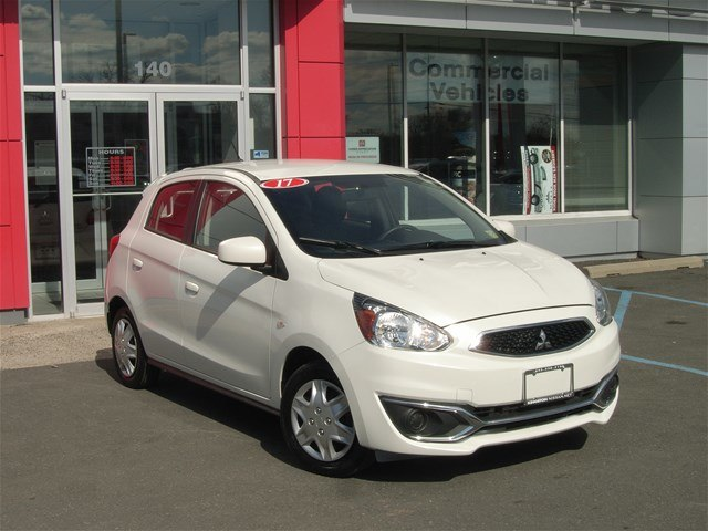 50 Best Used Mitsubishi Mirage for Sale, Savings from $3,539